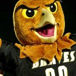 7 Ways UNC Pembroke's Spirit Shines