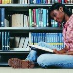 Senate Budget Spares University System Cuts