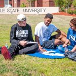 UNC Strategic Plan: Measuring progress at FSU