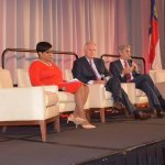 NC Chamber panel: Pre-K a worthy investment