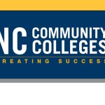 Hans named NC Community College System President