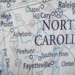 How educated does North Carolina need to be?