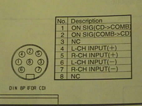 8 pin?resize\\\=455%2C342 awesome rockford fosgate wiring diagram images wiring schematic rockford fosgate rf-hlc wiring diagram at alyssarenee.co