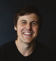 Jay Stringer Seattle sexual addiction therapist will speak at the 2018 Higher Ground Men's Conference