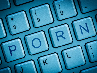 internet sexxx, age of pornography