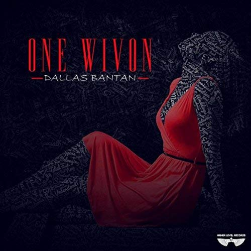 One Wivon by Dallas Bantan