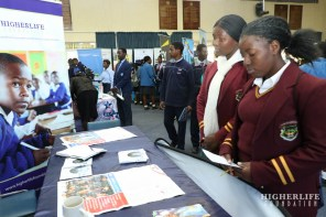 gateway-school-career-fair-12
