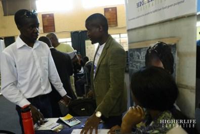 gateway-school-career-fair-13