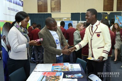 gateway-school-career-fair-3