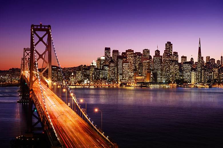 """San Francisco and San Diego Offer """"Clean Slate"""" of Marijuana Convictions"""