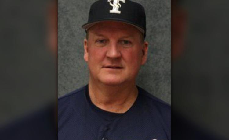 Texas College Baseball Coach Fired After Rejecting Colorado Recruit
