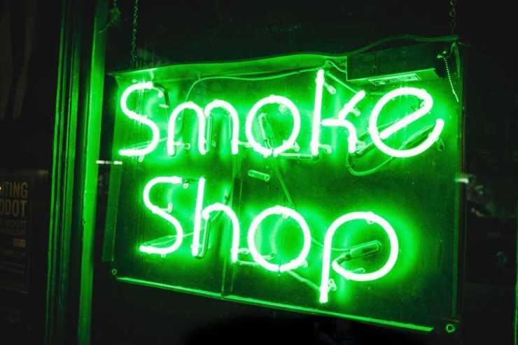 Marijuana dispensary places Ibiza