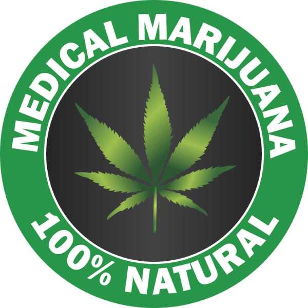 Rules on legal marijuana dispensary
