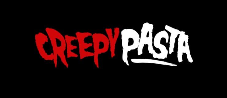 Creepypasta