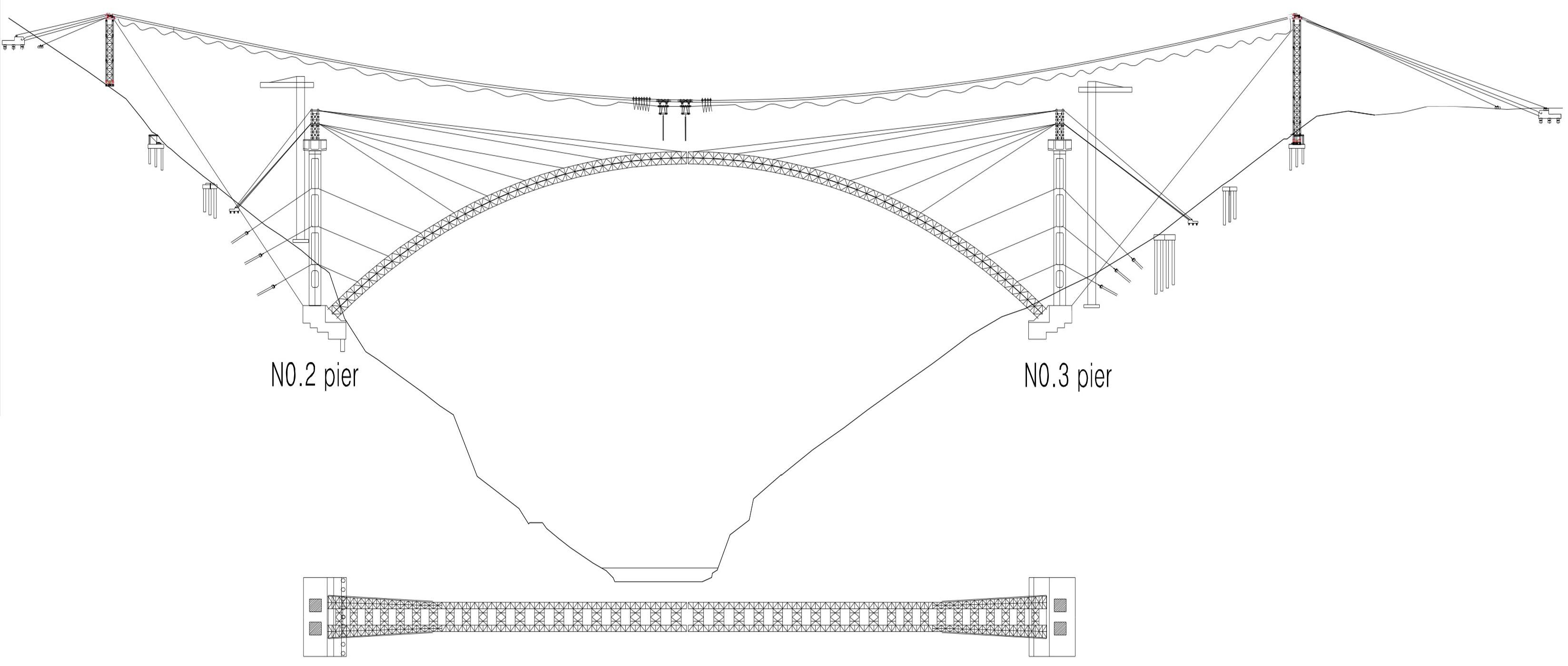 File Beipanjiangqinglongconstructionelevation