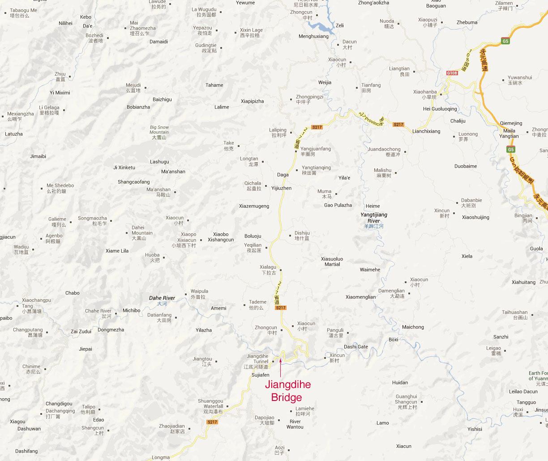 File Jiangdihelocationmap