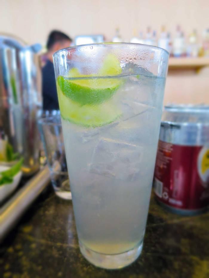 cocktailweekkudeta4