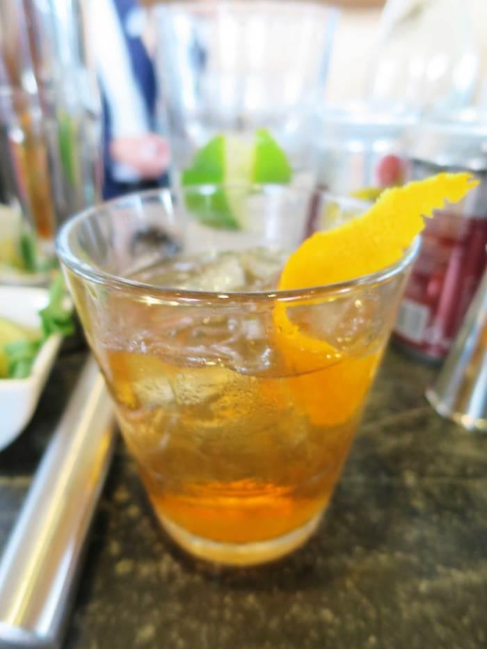 cocktailweekkudeta5