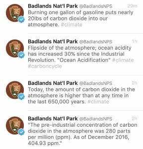 http://www.vox.com/2017/1/24/14376954/badlands-national-park-climate-tweets