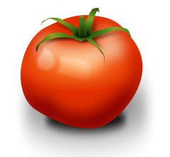 Replacement Tomatoes