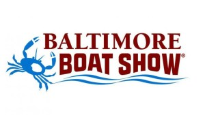 boat show baltimore