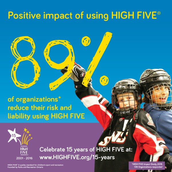 Impact Study 8.jpg | HIGH FIVE - The Best Way to Play