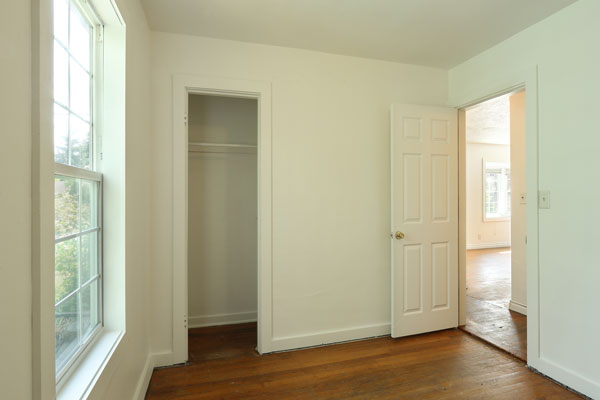 1405-NE-79th-Ave–bedroom2