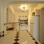 1405-NE-79th-Ave–kitchen2