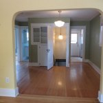 2725-SE-36th-dining-room-and-stairs2
