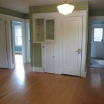 2725-SE-36th-Ave–Dining-Room