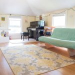 3757-SE-Clay-St–upstairs-living-room-2