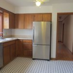 3536-SE-76th,-FosterPowell-Traditional-kitchen3