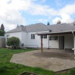 3536-SE-76th,-FosterPowell-Traditional-patio3