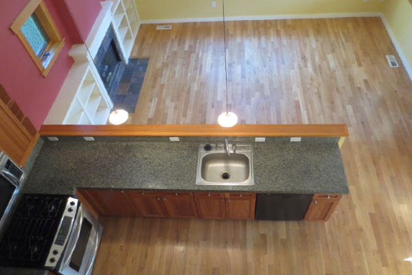 7043-SE-Clinton–600×400–downstairs-from-upstairs