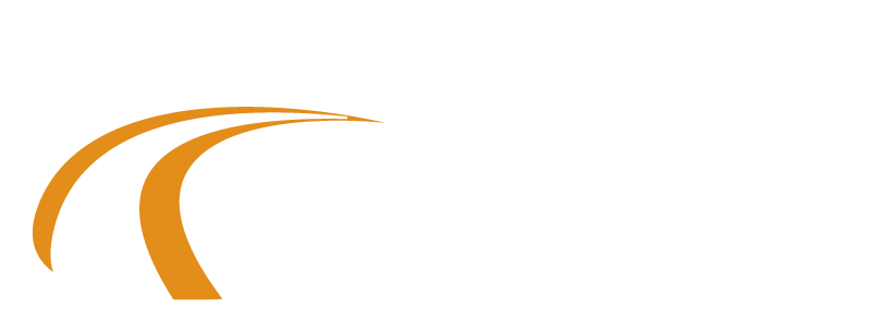 CCBC Aviation community college of beaver county – High