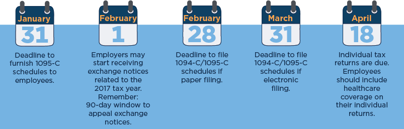 aca due dates