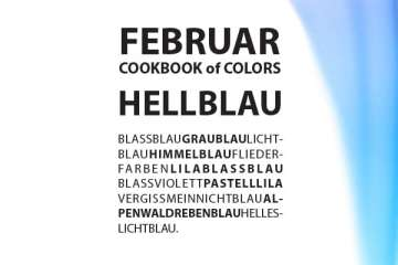 cookbook-of-colors-februar-hellblau