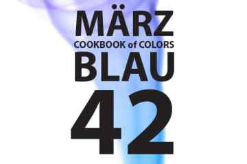 Cookbook-of-colors-zusammenfassung-maerz