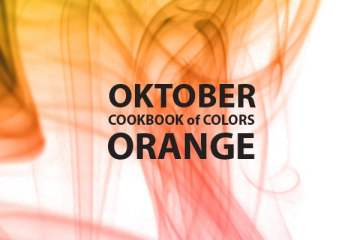 Cookbook-of-Colors-Oktober-Orange