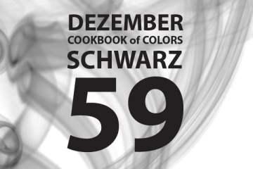 cookbook-of-colors-zusammenfassung-dezember-schwarz