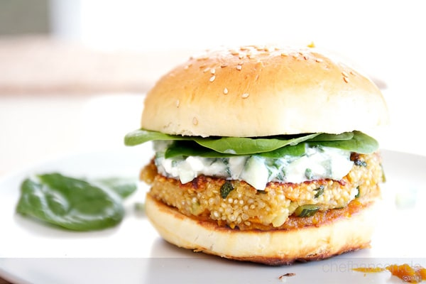 the-king-noah-burger-chef-hansen-2