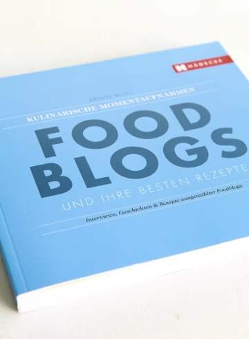 foodblogs-und-ihre-besten-rezepte-ariane-bille