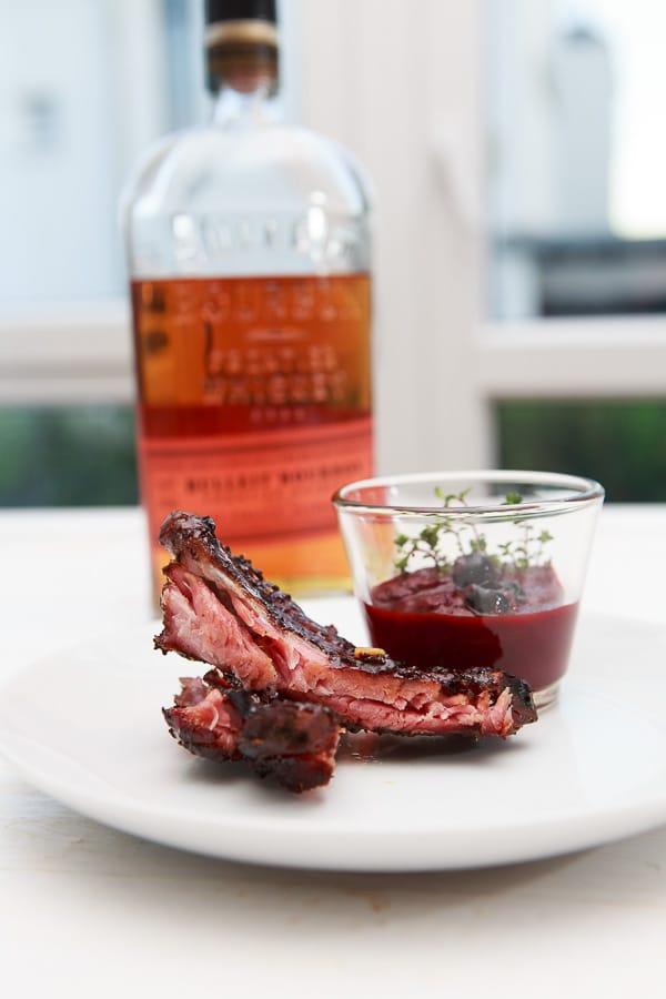 ribs-mit-bourbon-cassis-bbq-sauce-2
