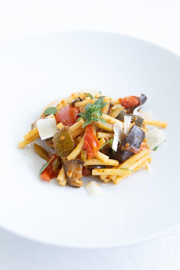 sizilianische-caponata-2