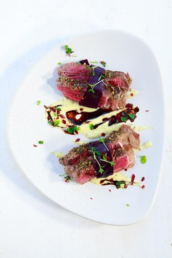 roastbeef-sushi-mit-meerrettich-mayonnaise-2