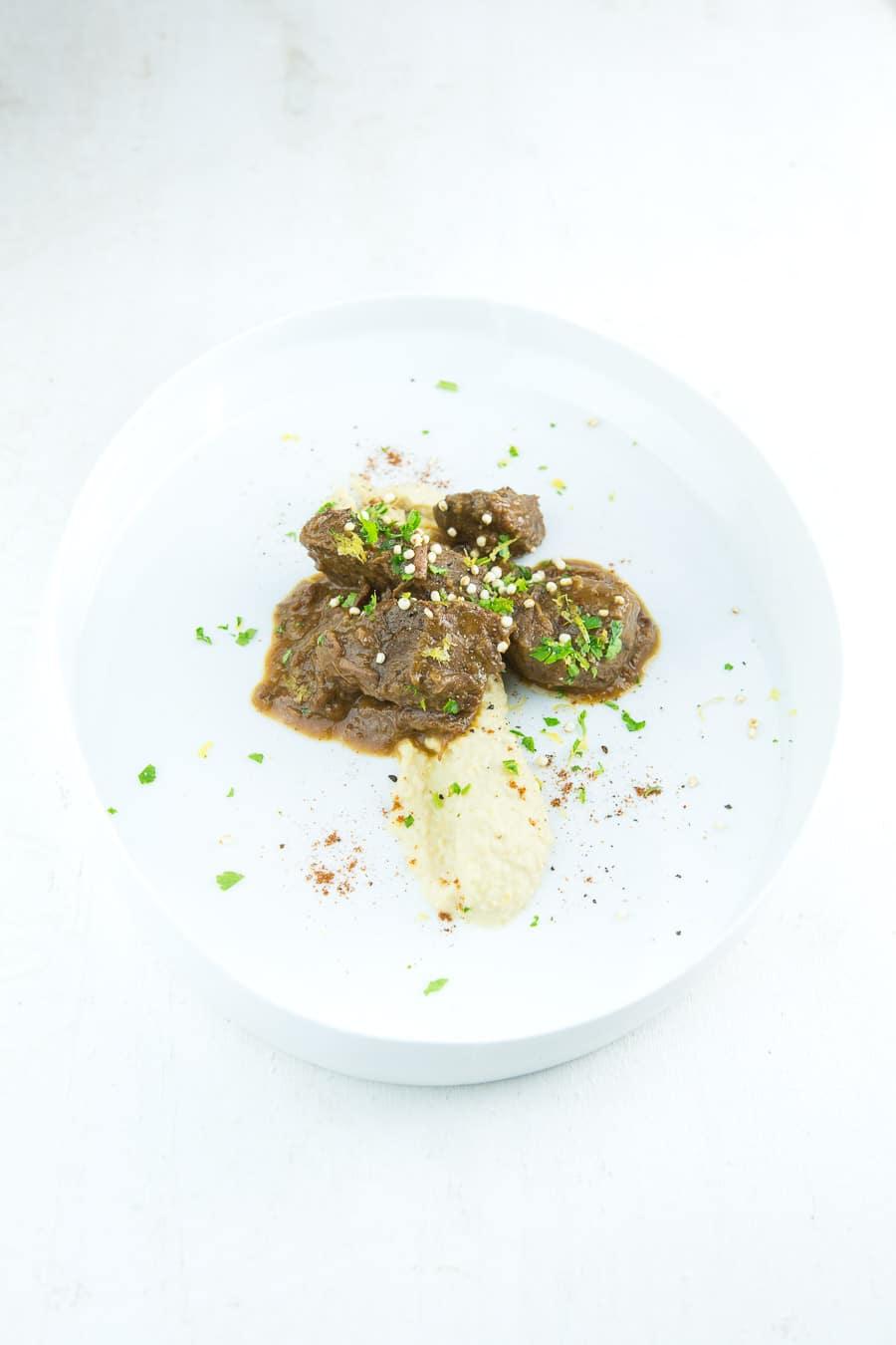 baharat-schmorfleisch