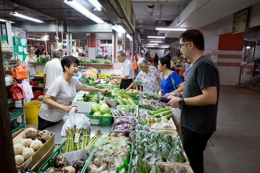 chinatown-wet-market-6