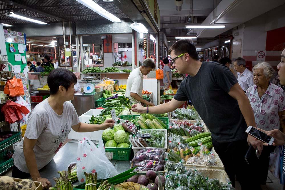 chinatown-wet-market-8