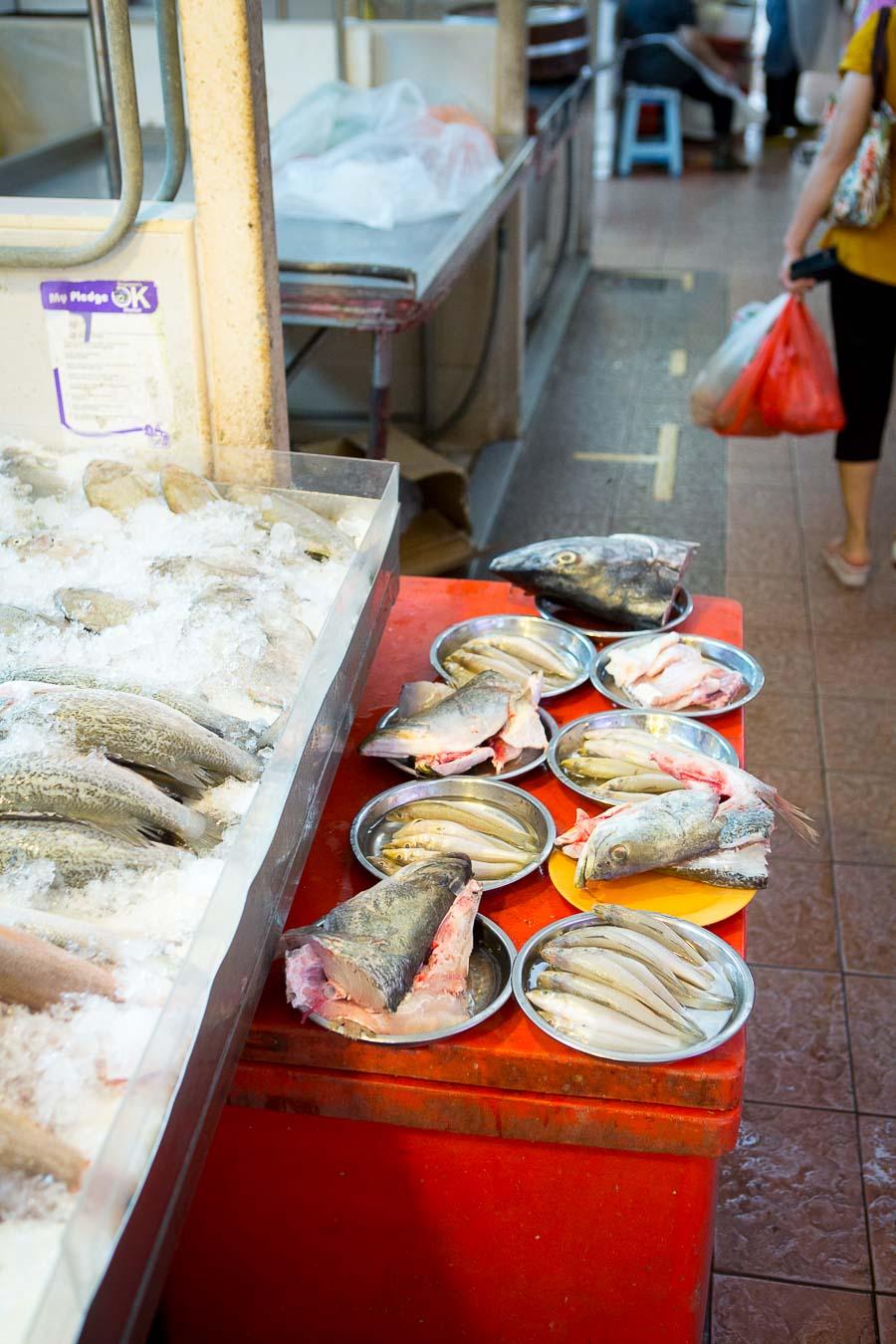 food-tour-singapore-damian-dsilva-3