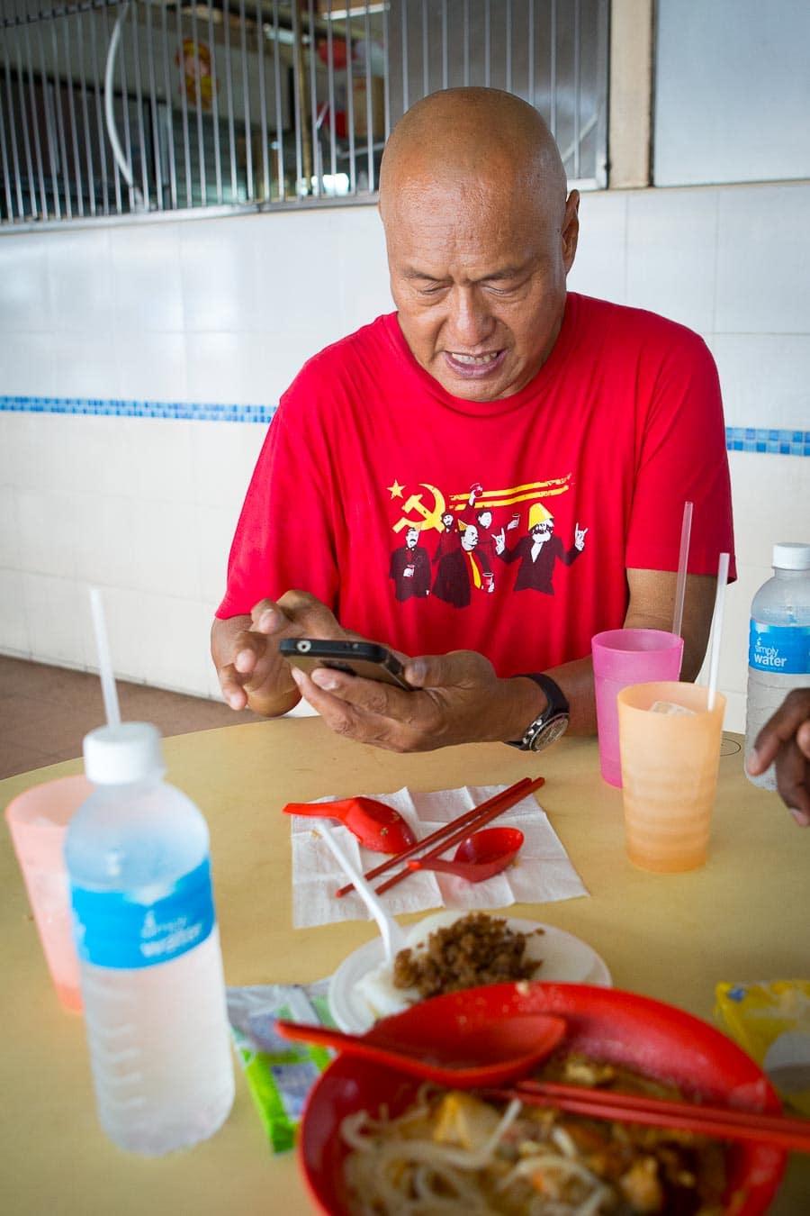 food-tour-singapore-damian-dsilva-7